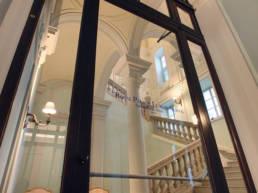 Royal Palace Luxury usites (Hotel Sitea – Torino)