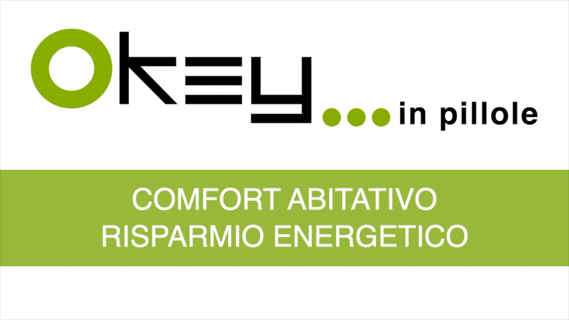 06 Comfort abitativo risparmio_energetico